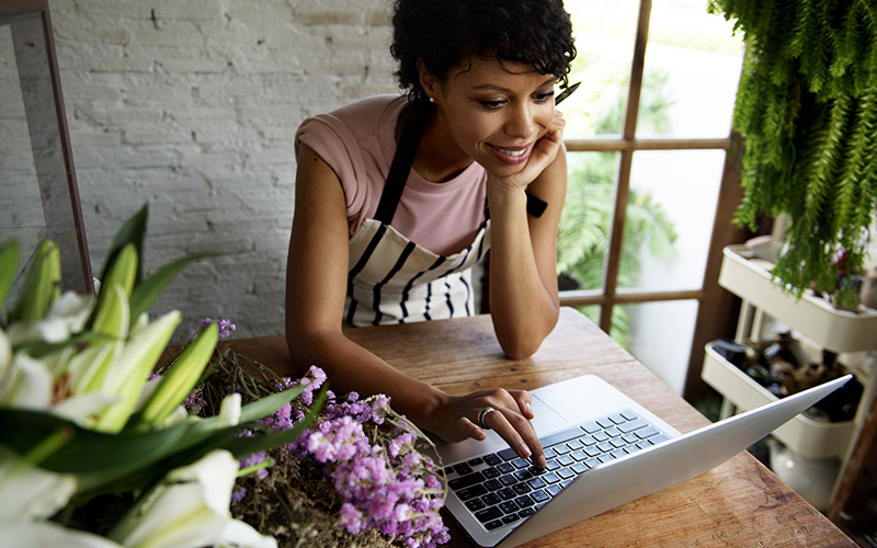 How to plan for retirement if you're self employed