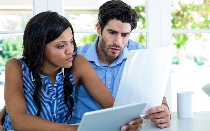 For richer, for poorer: Pension and asset advice should be part of the divorce process
