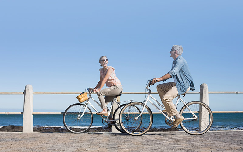 Retirement longevity: Are you facing a pensions challenge?