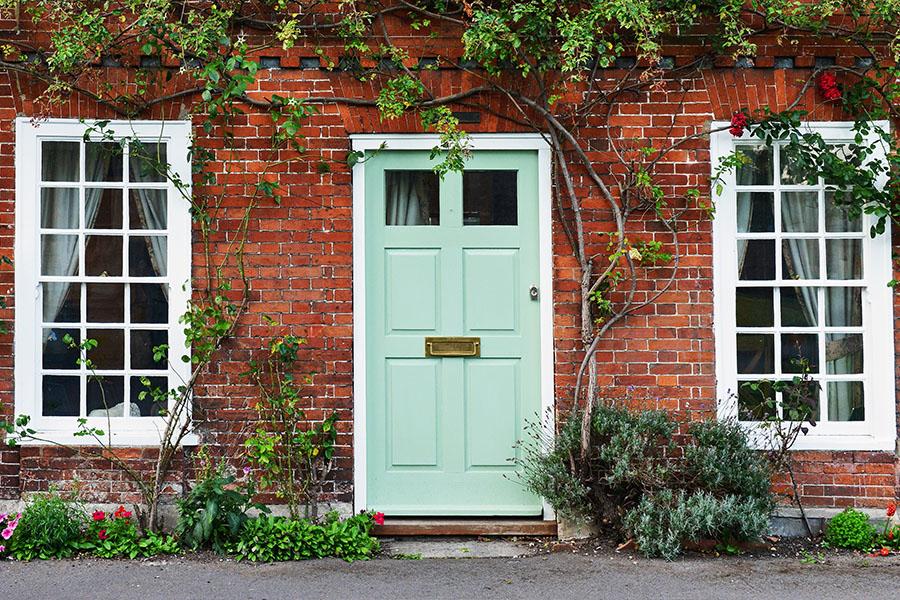 Unlocking Property Wealth