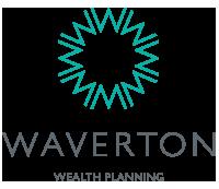 Waverton Wealth